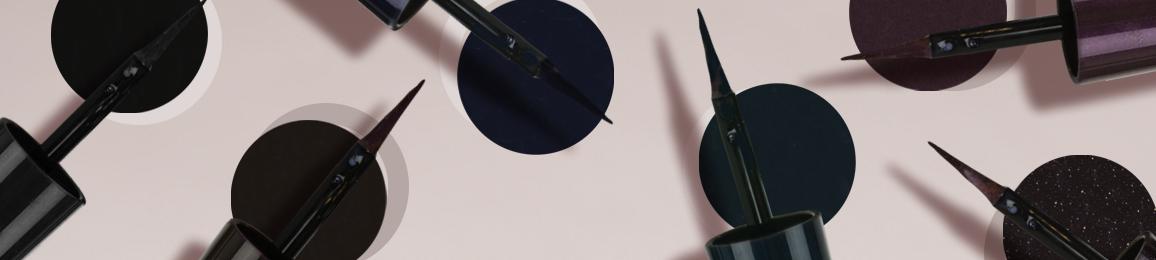 Eyeliners vinyl