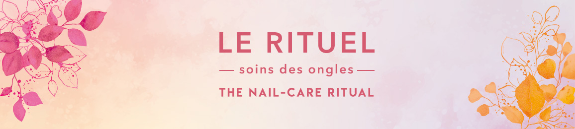 The Nail-Care Ritual