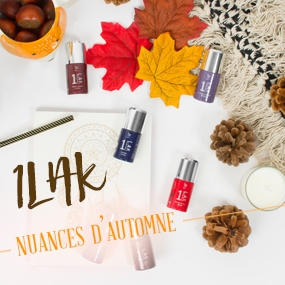 1-LAK Autumn 2018