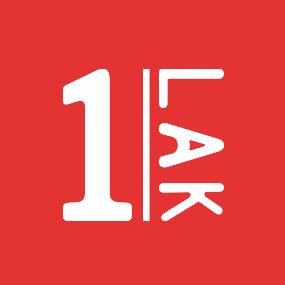 1-LAK