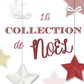 Sélection spéciale Noël