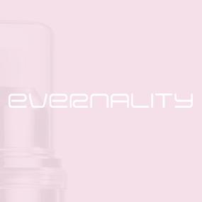 Evernality