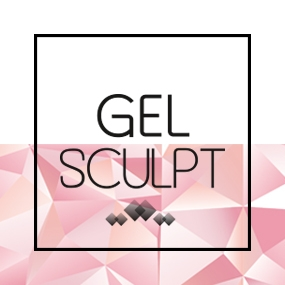 Gel Sculpt