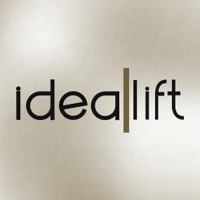 Idealift