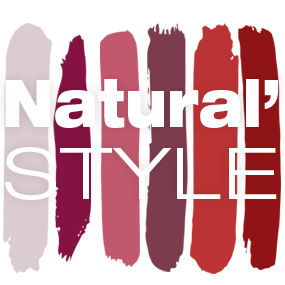 Natural' STYLE