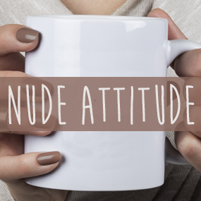 Nude Attitude