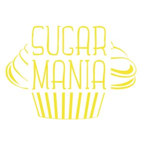 Sugar Mania