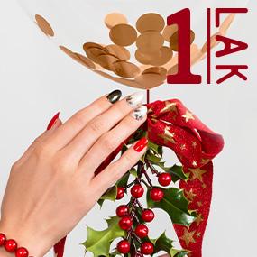 1-LAK Noël