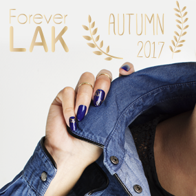 Forever LAK Autumn 2017