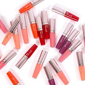 Gimme More Lipgloss