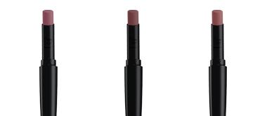 Ultra-matter Lippenstift Nudes