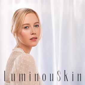 Luminouskin Spring 2019