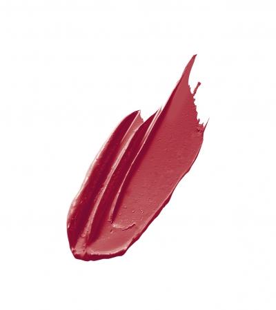 Maquillage - Lèvres - Rouge à lèvres - Rouge à lèvres mat - griotte mat - Réf. 112515