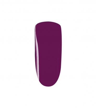 Ongles - Prothésie ongulaire - Gels - dark fuchsia - Réf. 146441