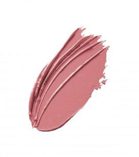 Maquillage - Lèvres - Rouge à lèvres - Rouge à lèvres mat - antique rose - Réf. 112519