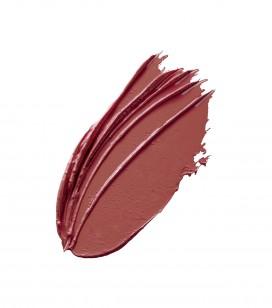 Maquillage - Lèvres - Rouge à lèvres - Rouge à lèvres mat - precious nude - Réf. 112075