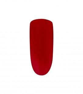 Ongles - Vernis à ongles - Mini vernis à ongles - Aura - Réf. 105061