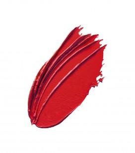 Maquillage - Lèvres - Rouge à lèvres - Rouge à lèvres mat - reddish lips - Réf. 112319