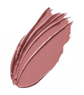 Maquillage - Lèvres - Rouge à lèvres - Rouge à Lèvres - Satiné - Réf. 111402
