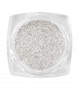Paillettes pour ongles Starlight