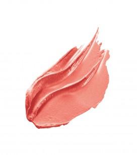 Maquillage - Lèvres - Rouge à lèvres - Metallized Glam - Réf. 110100