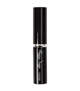 Maquillage - Accessoires - Pinceaux - Pinceau blush rétractable - Réf. 135200