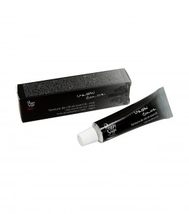 Teinture cils et sourcils – Noir – 15ml - Réf. 138501
