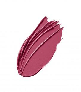 Maquillage - Lèvres - Rouge à lèvres - Rouge à lèvres mat - lie de vin - Réf. 112303