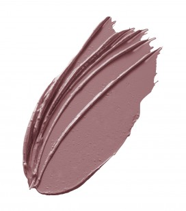 Maquillage - Lèvres - Rouge à lèvres - Rouge à Lèvres - Satiné - Réf. 111038