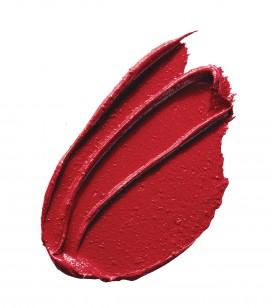 Maquillage - Lèvres - Rouge à lèvres - Rouge à lèvres mat - Le Rouge - Réf. 112008