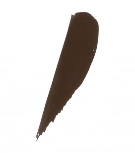 Maquillage - Yeux - Eyeliners - Eyeliner Feutre Charisma - Réf. 131926
