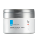 Masque hydratation intense