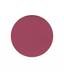Maquillage - Yeux - Ombres à paupières - Ombre à paupières - Flying - Godet - Réf. 870201