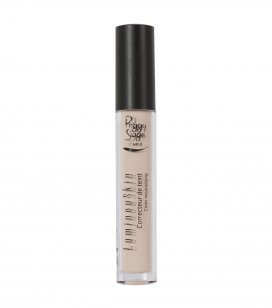 Maquillage - Teint - Correcteurs - Correcteur de teint- vanille - Réf. 801140