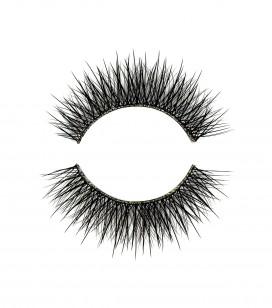 Maquillage - Yeux - Faux cils - Faux cils  - Legendary - Réf. 130984