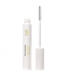 Primer Booster – base mascara - Réf. 137212