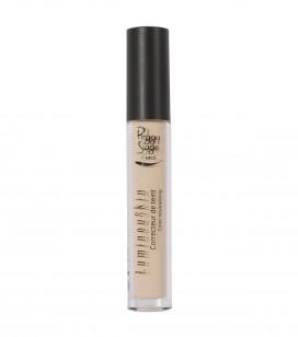 Maquillage - Teint - Correcteurs & anti-cernes - Correcteur de teint Luminouskin - biscuit - Réf. 801150