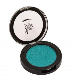 Maquillage - Yeux - Ombres à paupières - Ombre à paupières - Blue lagoon - Réf. 870190