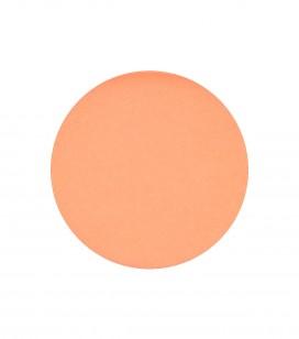 Maquillage - Yeux - Ombres à paupières - Ombre à paupières - Sweet - Godet - Réf. 870216