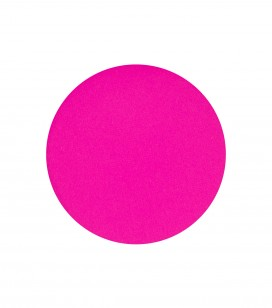 Maquillage - Yeux - Ombres à paupières - Ombre à paupières - Neon Pink - Godet - Réf. 870156