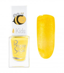 Ongles - Vernis à ongles - Collection kids - Emi - Réf. 105923