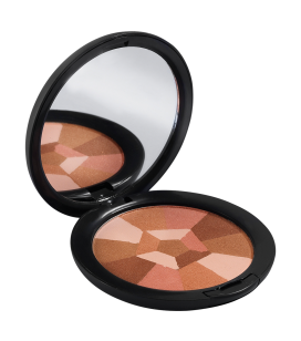 Poudre compacte perfectrice - sun beloved