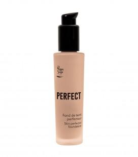 Maquillage - Teint - Fonds de teint - Fond de teint Perfecteur - Beige sable - Réf. 804215