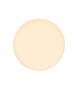 Maquillage - Yeux - Ombres à paupières - Ombre à paupières - Nude - Godet - Réf. 870241