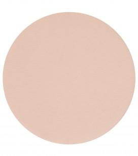 Maquillage - Teint - Fonds de teint - Fond De Teint Poudre (godet) - Réf. 804401