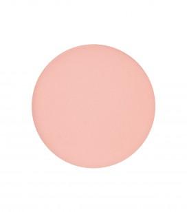 Maquillage - Yeux - Ombres à paupières - Ombre à paupières - Straw - Godet - Réf. 870386