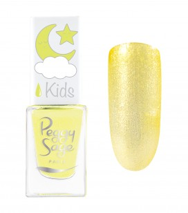 Ongles - Vernis à ongles - Collection kids - Zola - Réf. 105922