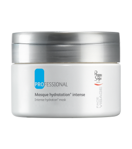 Masque hydratation* intense