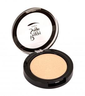 Maquillage - Yeux - Ombres à paupières - Ombre à paupières - Toffee cream - Réf. 870400