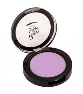 Maquillage - Yeux - Ombres à paupières - Ombres à paupières - Mats - Réf. 870185